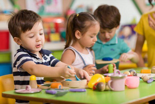 Paediatric First Aid Training Sussex